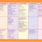 İş Alanları Tanıtım Günleri 2005 (5-9 ARALIK) 1