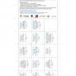 İş Alanları Tanıtım Günleri 2011 (24 EKİM-22 KASIM) 1