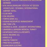 Kariyer Fuarı 2006 1