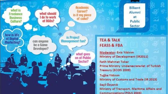 Tea& Talk FEASS & FBA 1