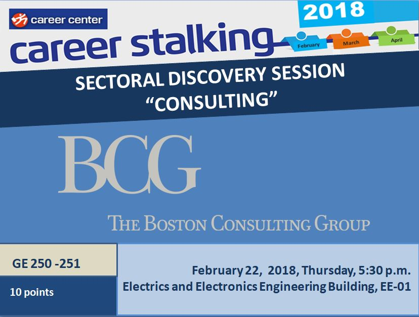 The Boston Consulting Group 1