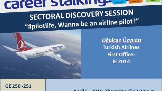 #pilotlife, Wanna be an airline pilot? 1