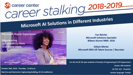 Microsoft AI Solutions in Different Industries 2